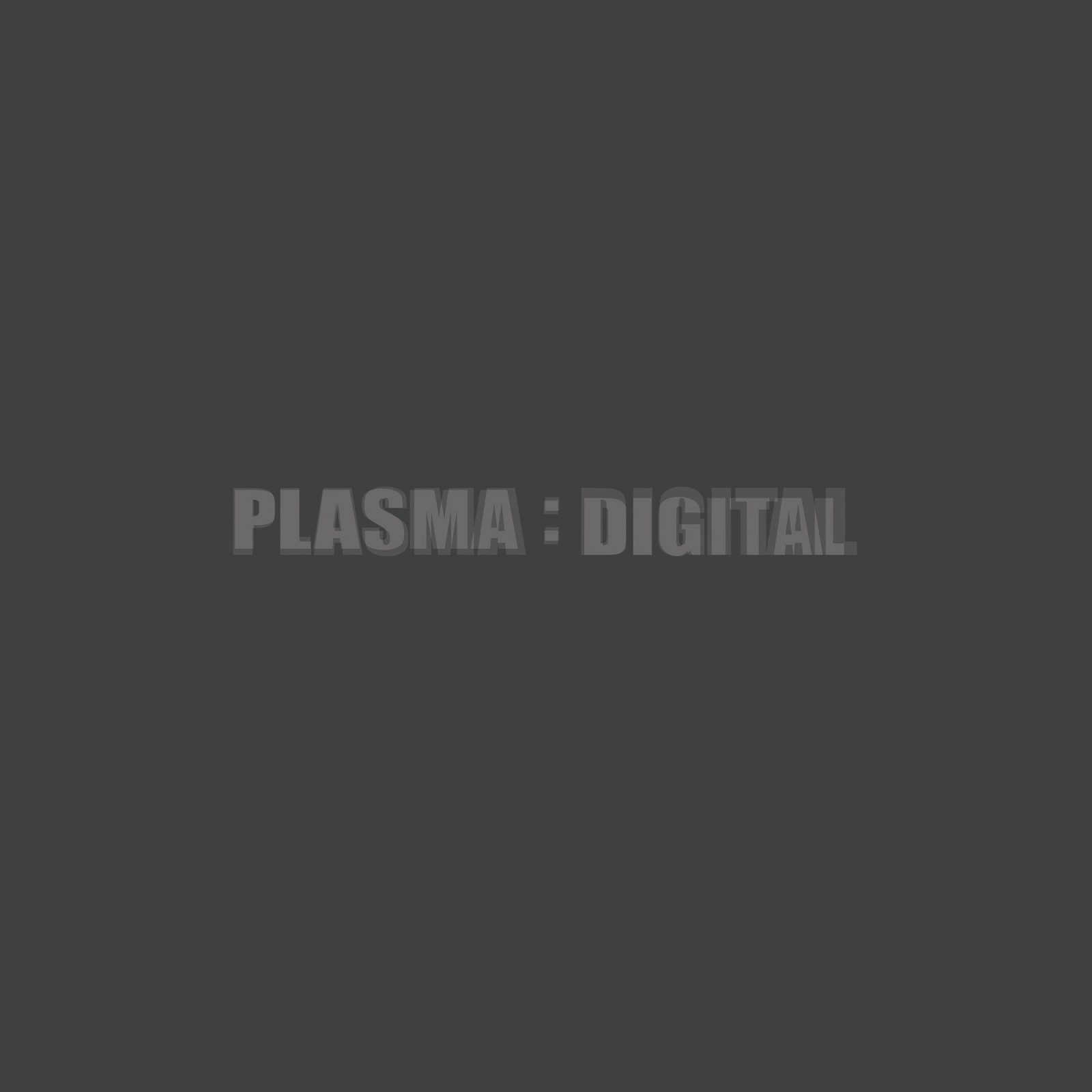 Ian Linter - Plasma Digital