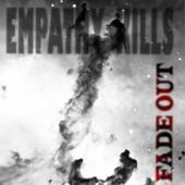 Empathy Kills - Joséphine Muller