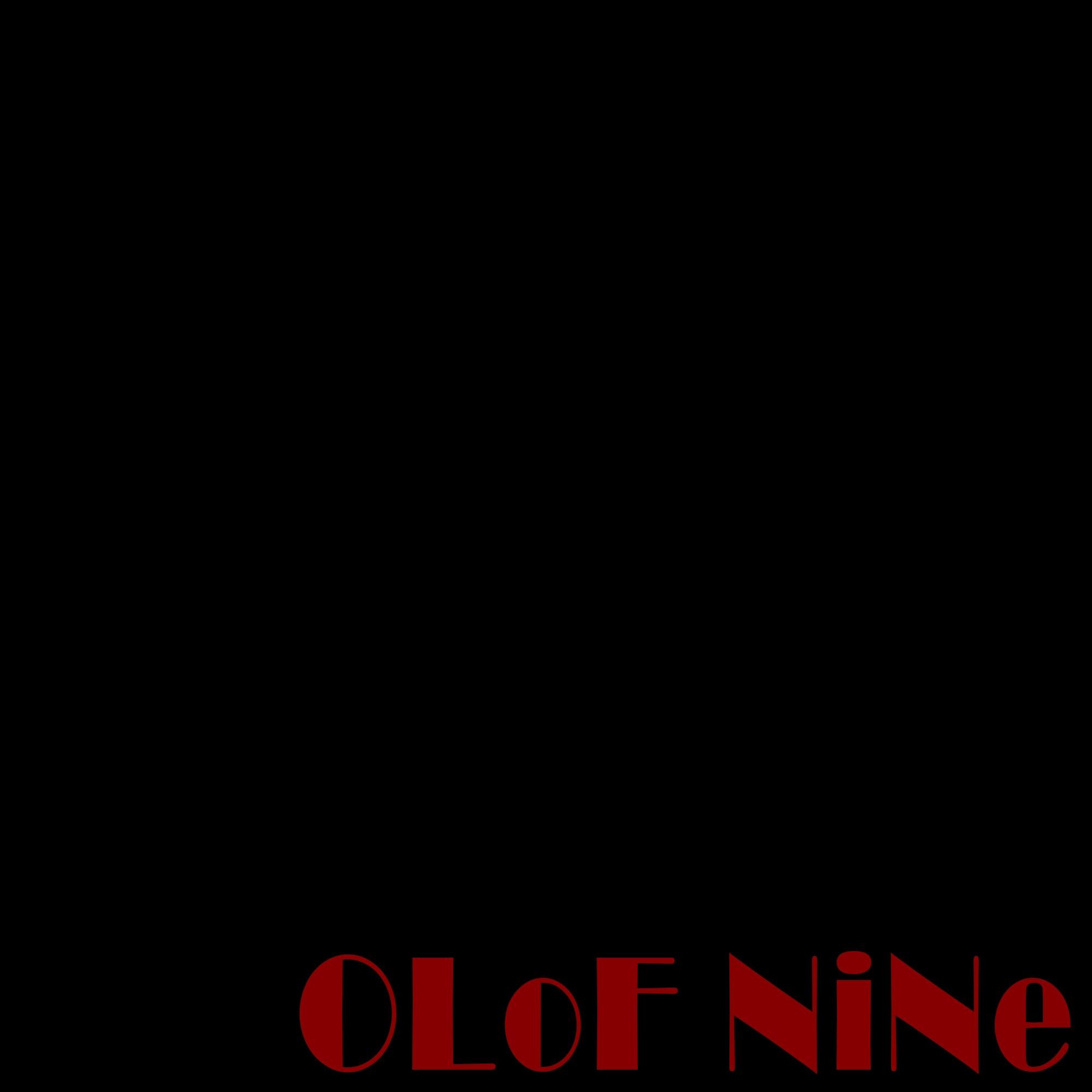 OLoF NiNe - Ian Linter