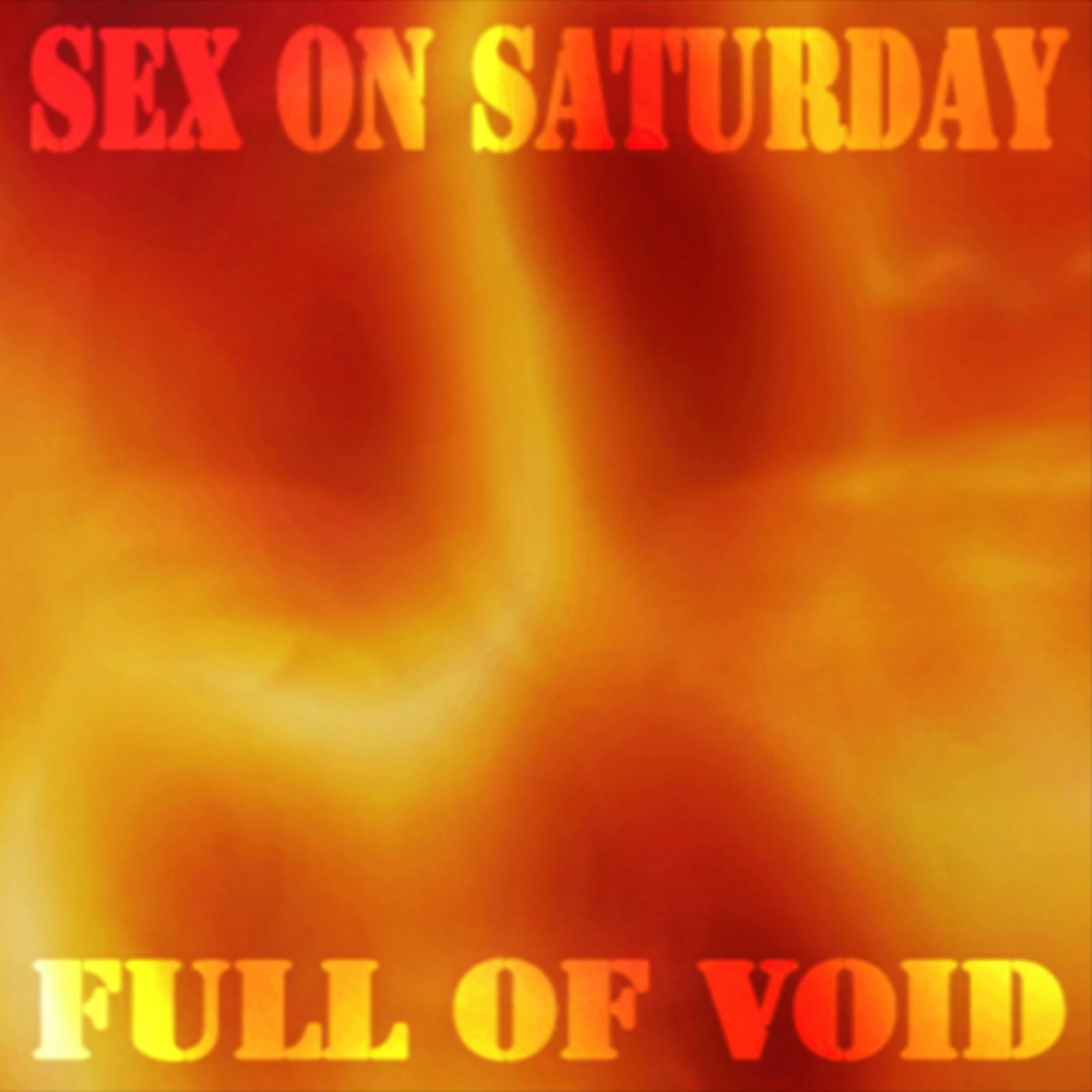 Joséphine Muller - Sex on Saturday