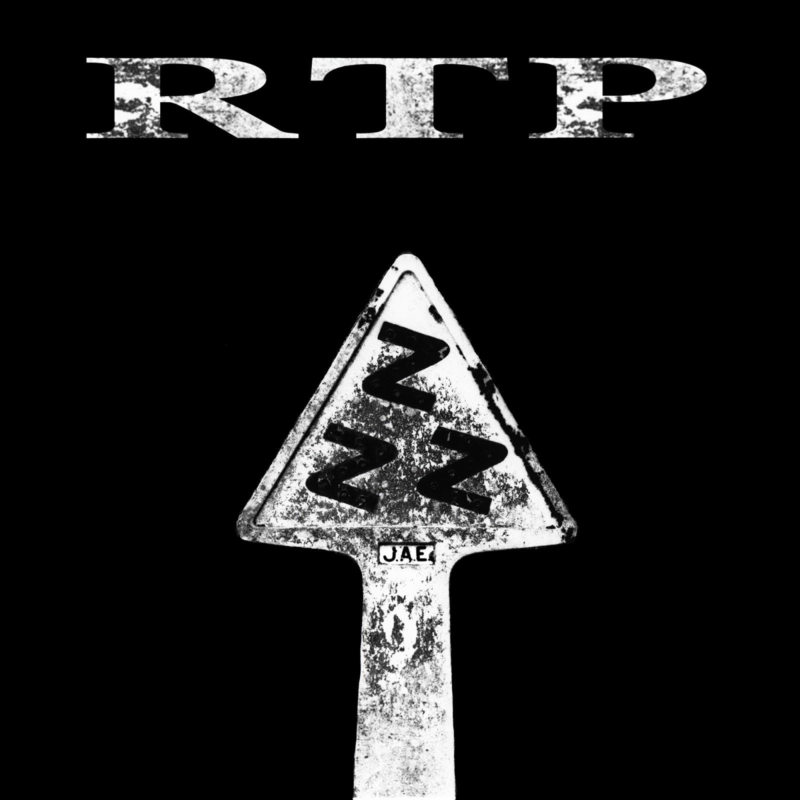RTP - Ian Linter