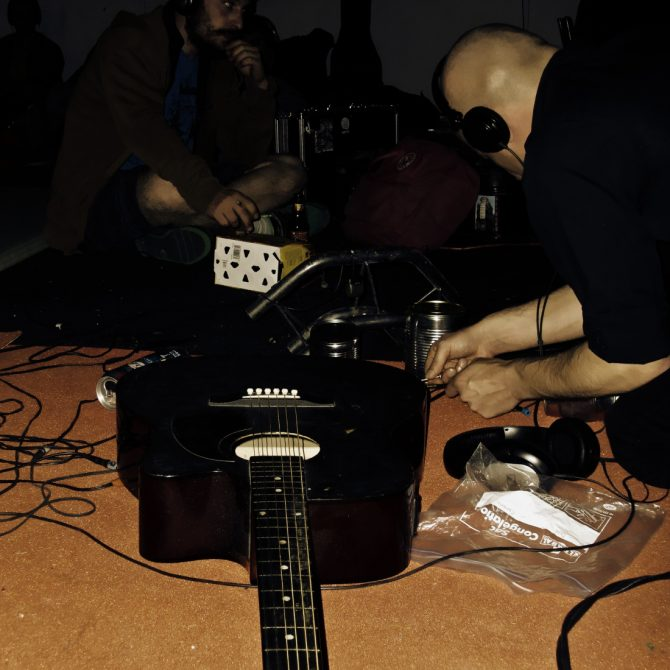 AntonMobinJucaPimentel-Sevres-2011-12