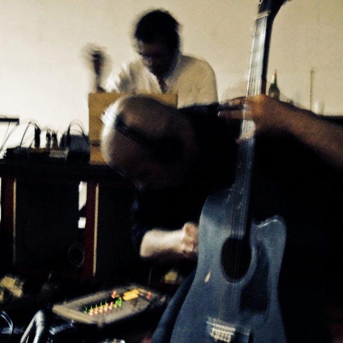 AntonMobinJucaPimentel-Sevres-2011-16