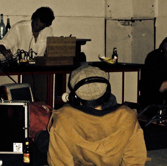 AntonMobinJucaPimentel-Sevres-2011-20