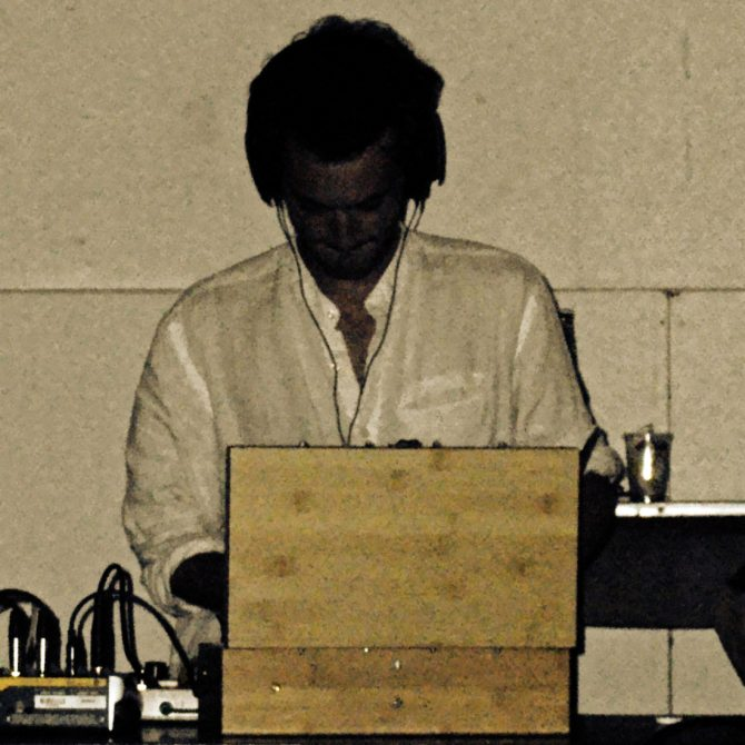 AntonMobinJucaPimentel-Sevres-2011-21