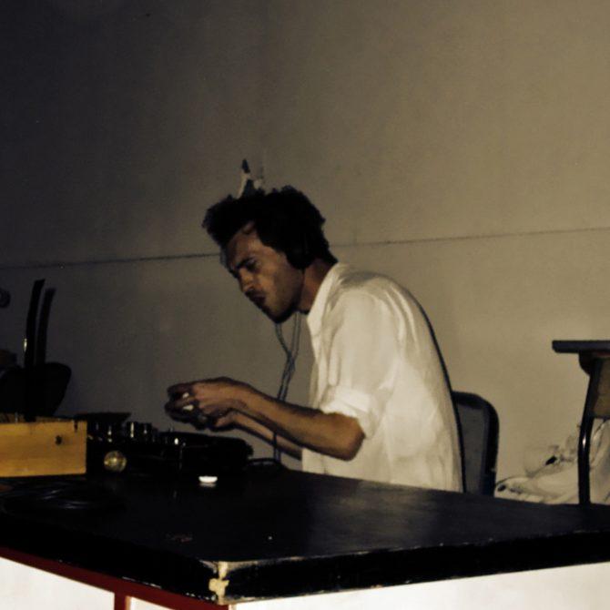AntonMobinJucaPimentel-Sevres-2011-24