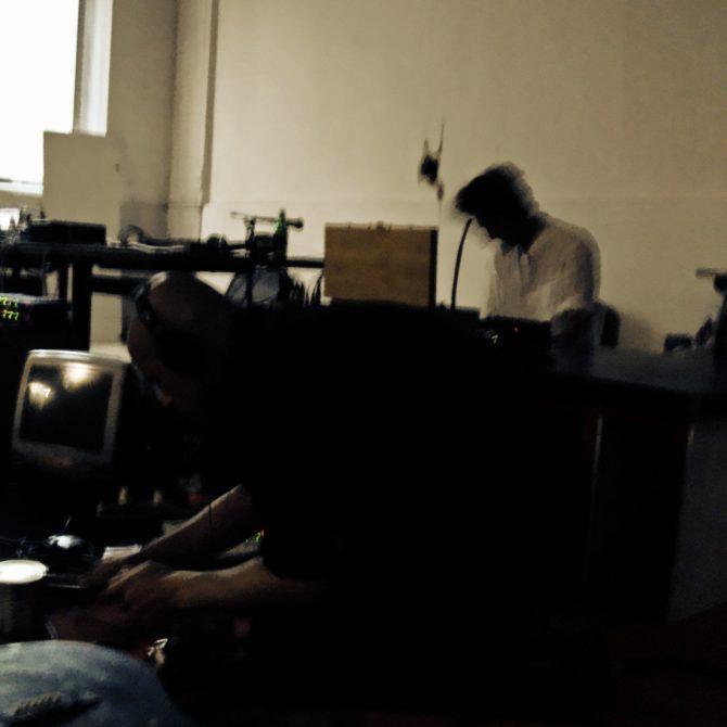 AntonMobinJucaPimentel-Sevres-2011-28