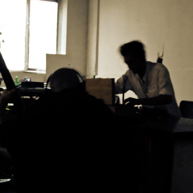 AntonMobinJucaPimentel-Sevres-2011-29