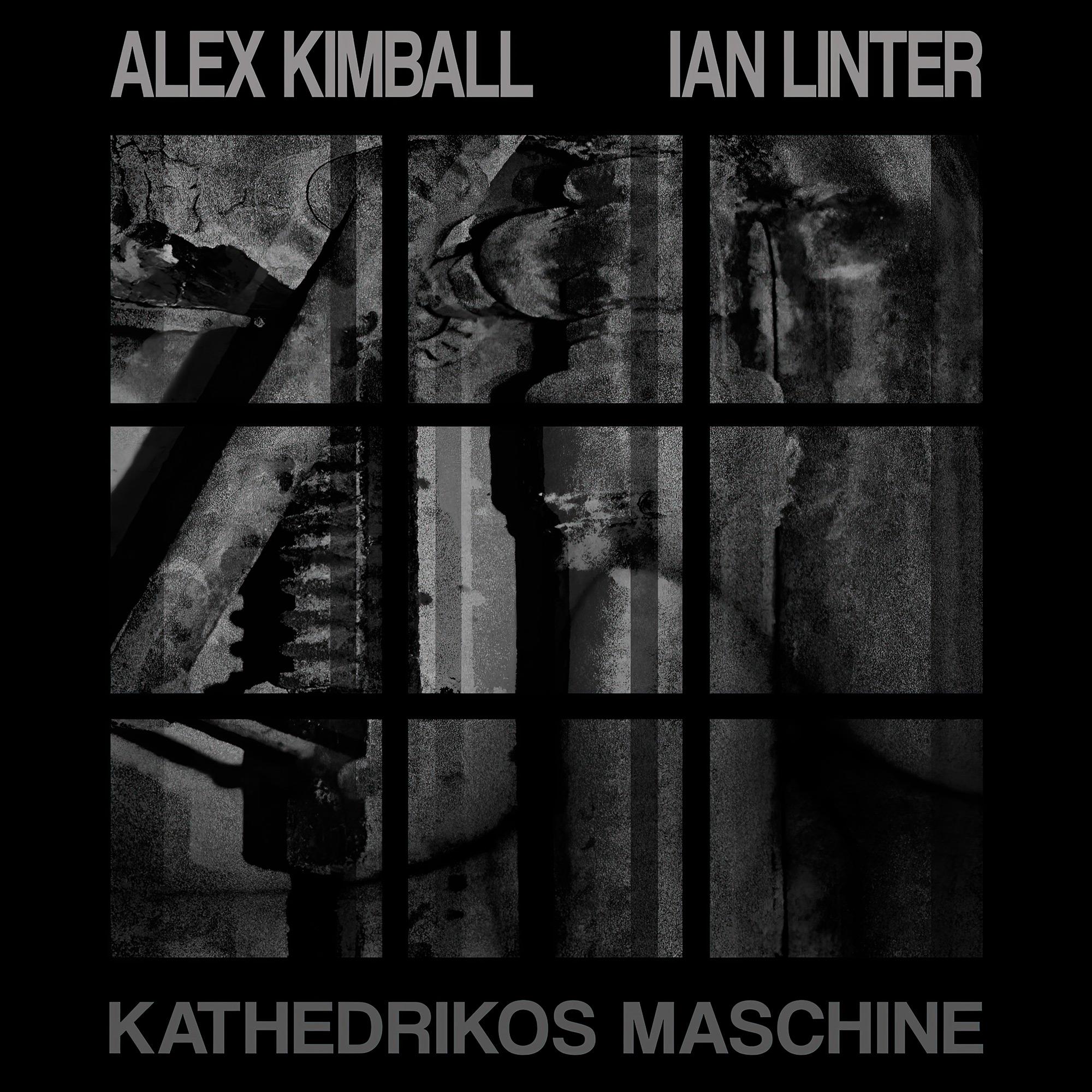 Ian Linter