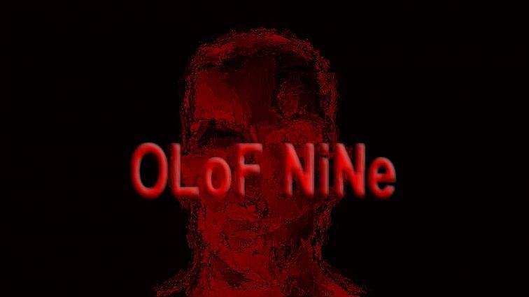 OLoF NiNe