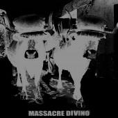 Massacre Divino - Ian Linter